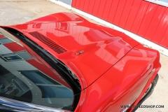 1975_Chevrolet_Corvette_FB_2020-06-23.0048