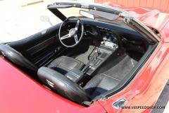 1975_Chevrolet_Corvette_FB_2020-06-23.0050