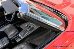 1975_Chevrolet_Corvette_FB_2020-06-23.0053