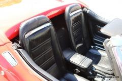 1975_Chevrolet_Corvette_FB_2020-06-23.0055