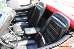 1975_Chevrolet_Corvette_FB_2020-06-23.0057