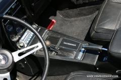 1975_Chevrolet_Corvette_FB_2020-06-23.0059