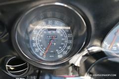 1975_Chevrolet_Corvette_FB_2020-06-23.0060