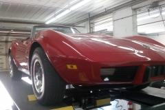 1975_Chevrolet_Corvette_FB_2020-06-24.0001