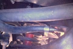 1975_Chevrolet_Corvette_FB_2020-06-24.0014