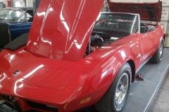 1975_Chevrolet_Corvette_FB_2020-06-25.0001