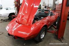 1975_Chevrolet_Corvette_FB_2020-07-03.0001