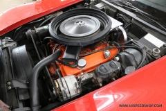 1975_Chevrolet_Corvette_FB_2020-07-03.0002