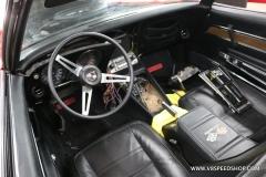 1975_Chevrolet_Corvette_FB_2020-07-03.0003