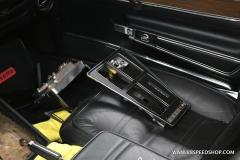 1975_Chevrolet_Corvette_FB_2020-07-03.0004