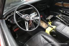 1975_Chevrolet_Corvette_FB_2020-07-03.0006