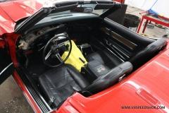 1975_Chevrolet_Corvette_FB_2020-07-21.0001
