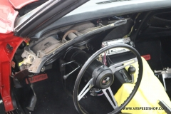1975_Chevrolet_Corvette_FB_2020-07-21.0002