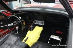 1975_Chevrolet_Corvette_FB_2020-07-21.0003
