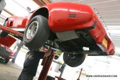 1975_Chevrolet_Corvette_FB_2020-07-22.0005