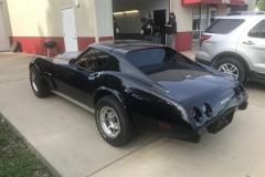 1976_Chevrolet_Corvette_EBH_2020-06-11.0004-1
