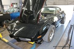 1976_Chevrolet_Corvette_EBH_2020-06-11.0006-1
