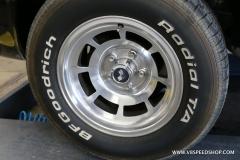 1976_Chevrolet_Corvette_EBH_2020-06-11.0009-1