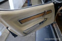 1976_Chevrolet_Corvette_EBH_2020-06-11.0010-1