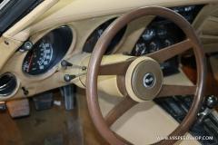 1976_Chevrolet_Corvette_EBH_2020-06-11.0011-1