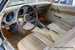 1976_Chevrolet_Corvette_EBH_2020-06-11.0013-1