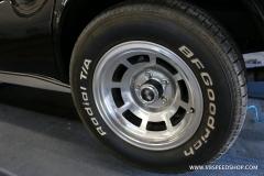 1976_Chevrolet_Corvette_EBH_2020-06-11.0014-1