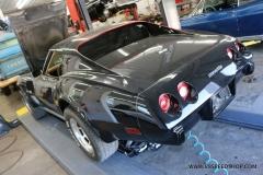 1976_Chevrolet_Corvette_EBH_2020-06-11.0016