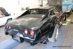 1976_Chevrolet_Corvette_EBH_2020-06-11.0018