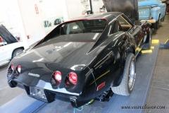 1976_Chevrolet_Corvette_EBH_2020-06-11.0019