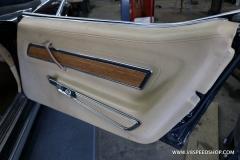 1976_Chevrolet_Corvette_EBH_2020-06-11.0020