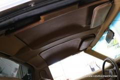1976_Chevrolet_Corvette_EBH_2020-06-11.0021