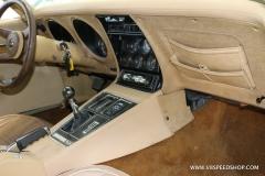 1976_Chevrolet_Corvette_EBH_2020-06-11.0022