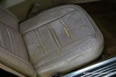1976_Chevrolet_Corvette_EBH_2020-06-11.0023