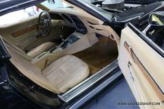 1976_Chevrolet_Corvette_EBH_2020-06-11.0024