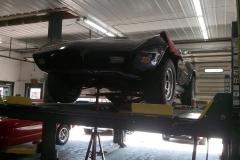 1976_Chevrolet_Corvette_EBH_2020-07-21.0001
