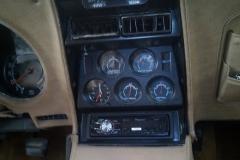 1976_Chevrolet_Corvette_EBH_2020-07-24.0027