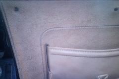 1976_Chevrolet_Corvette_EBH_2020-07-27.0004