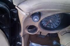 1976_Chevrolet_Corvette_EBH_2020-07-27.0006