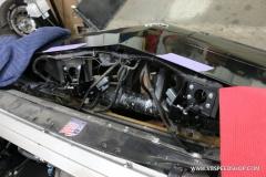 1976_Chevrolet_Corvette_EBH_2020-07-28.0019