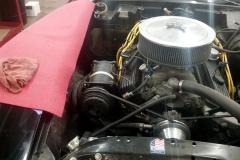 1976_Chevrolet_Corvette_EBH_2020-07-28.0023