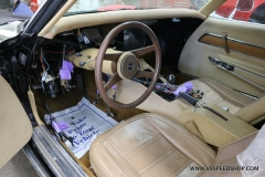 1976_Chevrolet_Corvette_EBH_2020-07-28.0028