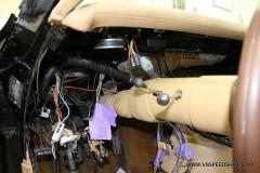 1976_Chevrolet_Corvette_EBH_2020-07-28.0029