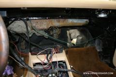 1976_Chevrolet_Corvette_EBH_2020-07-28.0031