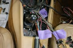 1976_Chevrolet_Corvette_EBH_2020-07-28.0032