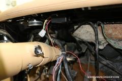 1976_Chevrolet_Corvette_EBH_2020-07-28.0033
