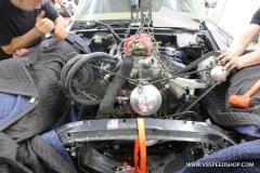 1976_Chevrolet_Corvette_EBH_2020-07-30.0050