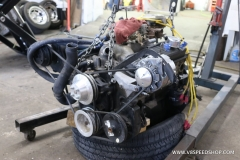 1976_Chevrolet_Corvette_EBH_2020-07-30.0052