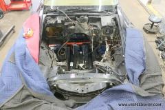 1976_Chevrolet_Corvette_EBH_2020-07-30.0054