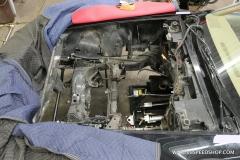 1976_Chevrolet_Corvette_EBH_2020-07-30.0055