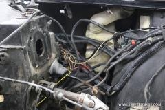 1976_Chevrolet_Corvette_EBH_2020-07-30.0058